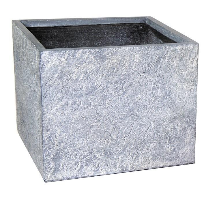 Arizona Cubi Washed Grey W44H38