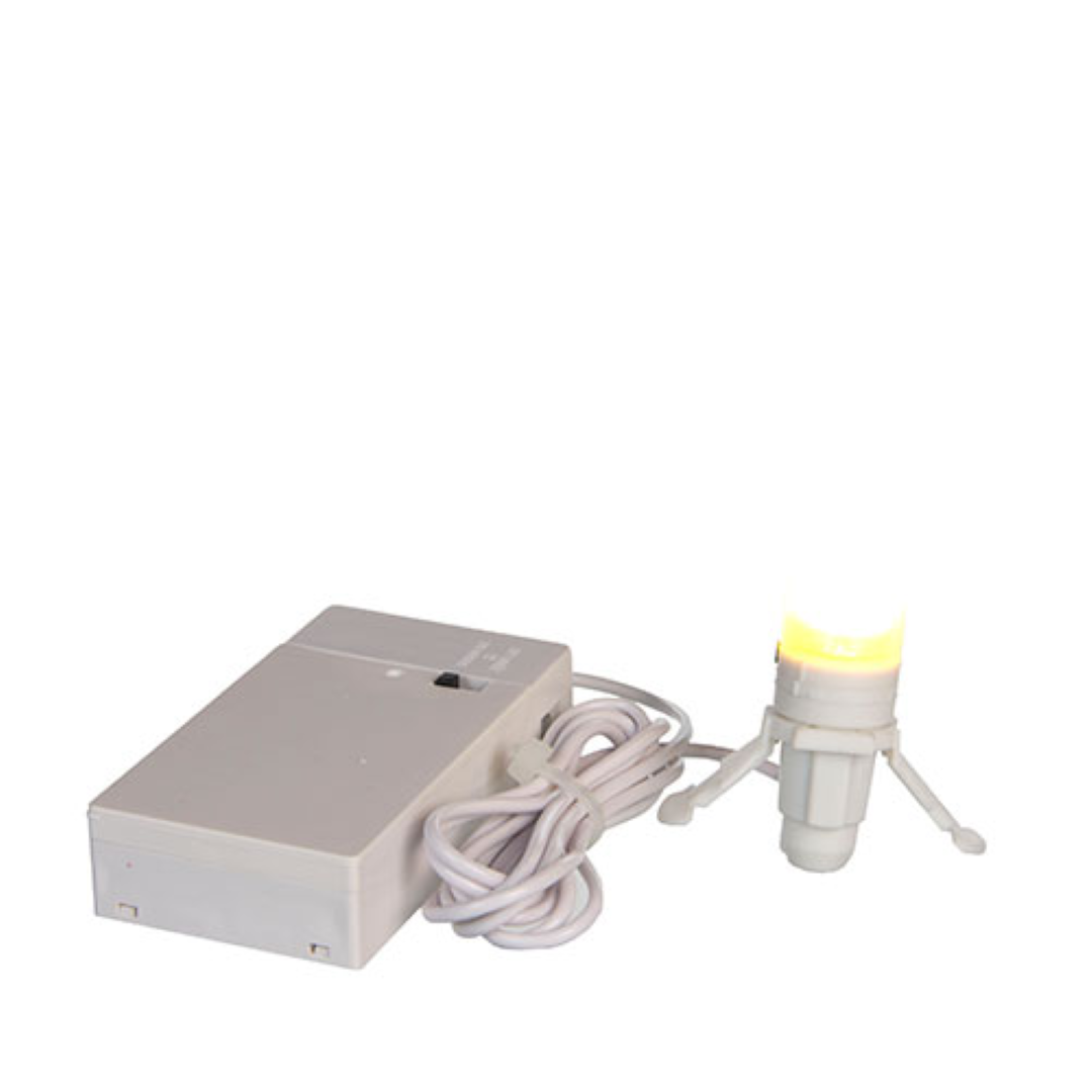 Luville Light bulb