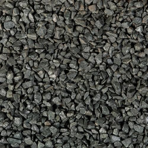 35 stuks! Nordic grijs grijs/groen 8/16 mm 20 kg