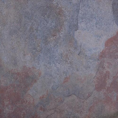 2 stuks! Sollievo rustico 60x60x1.9 cm