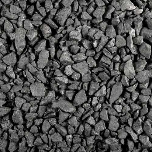 Basalt spl zwart 16/32 mm BigBag 1500 kg