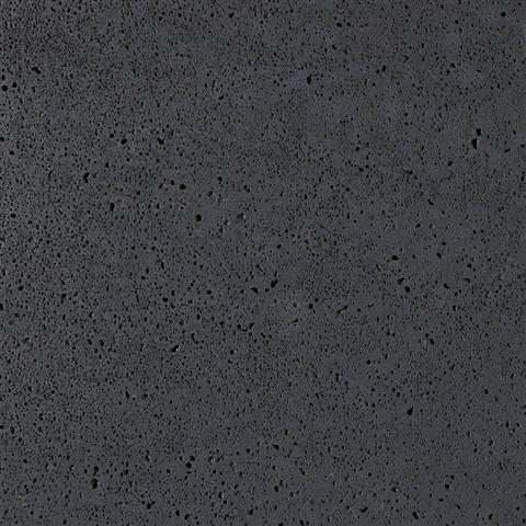 3 stuks! Oud hollands carbon 50x50x5 cm