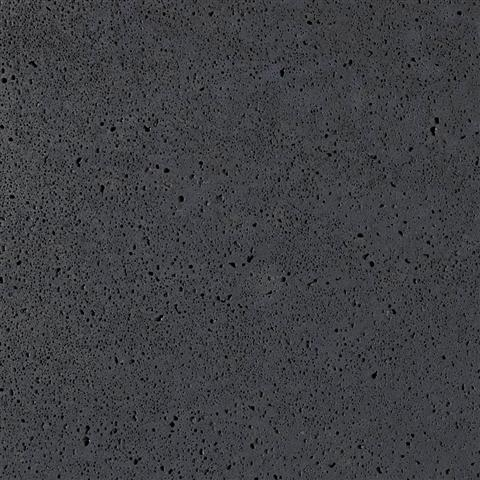 2 stuks! Oud hollands carbon 60x60x5 cm