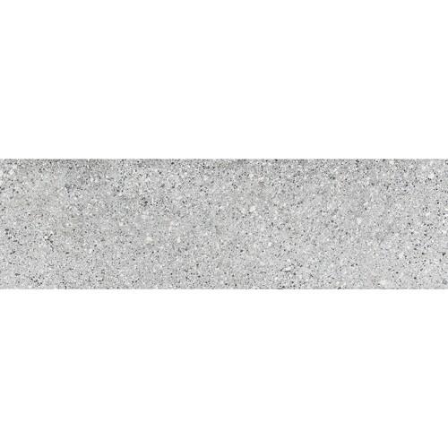 5 stuks! Argent muurblok grijs 44x10x14 cm