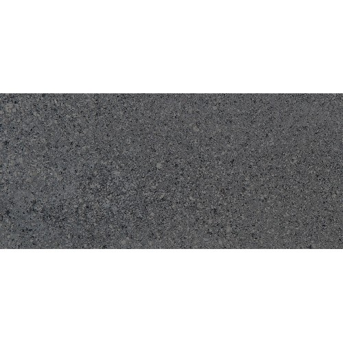 25 stuks! Argent randblok black 22x10x6.5 cm
