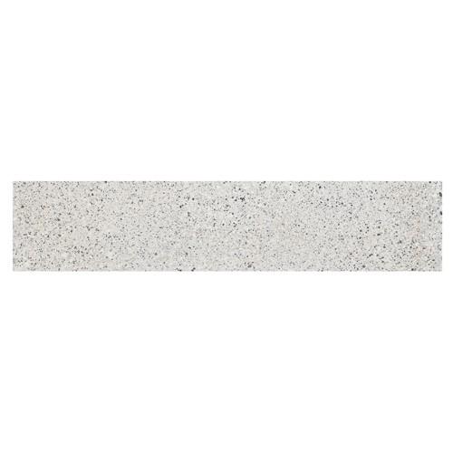 3 stuks! Argent afdeksteen grijs 60x13.5x5 cm