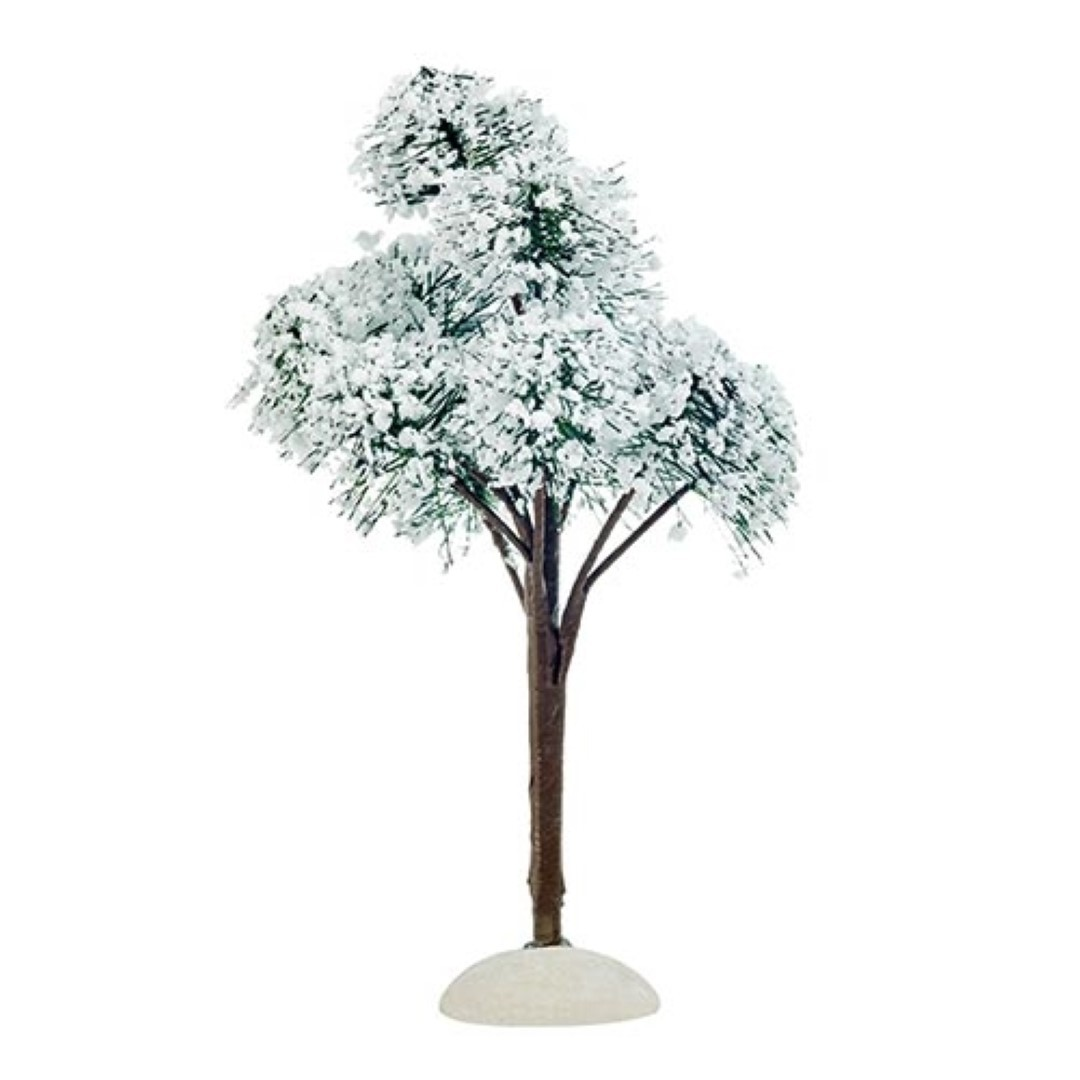 Luville Mountain Pine - 16x9 cm