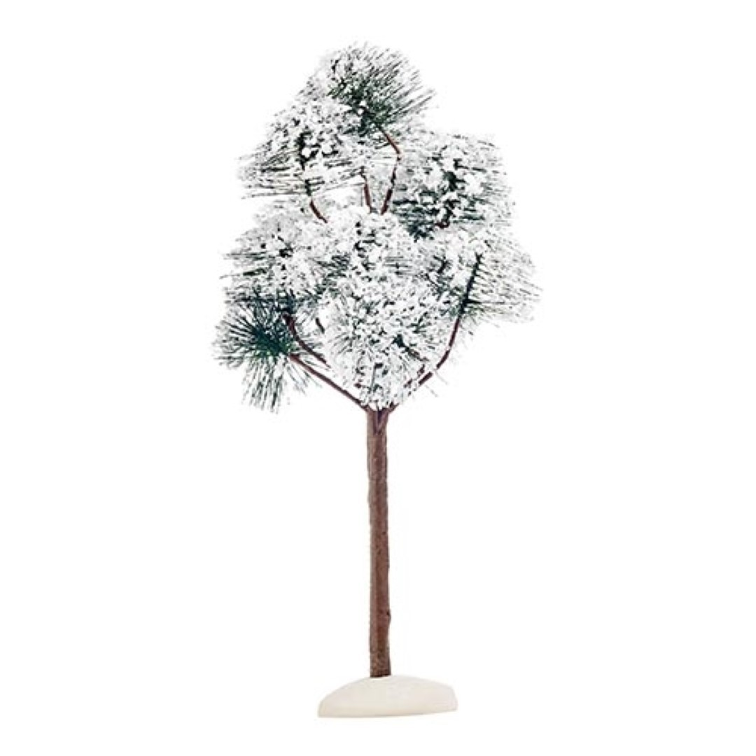 Luville Mountain Pine - 23x10,5 cm