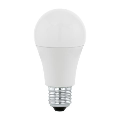 EGLO LED lichtbron diameter 6,0 cm E27 Day &Night