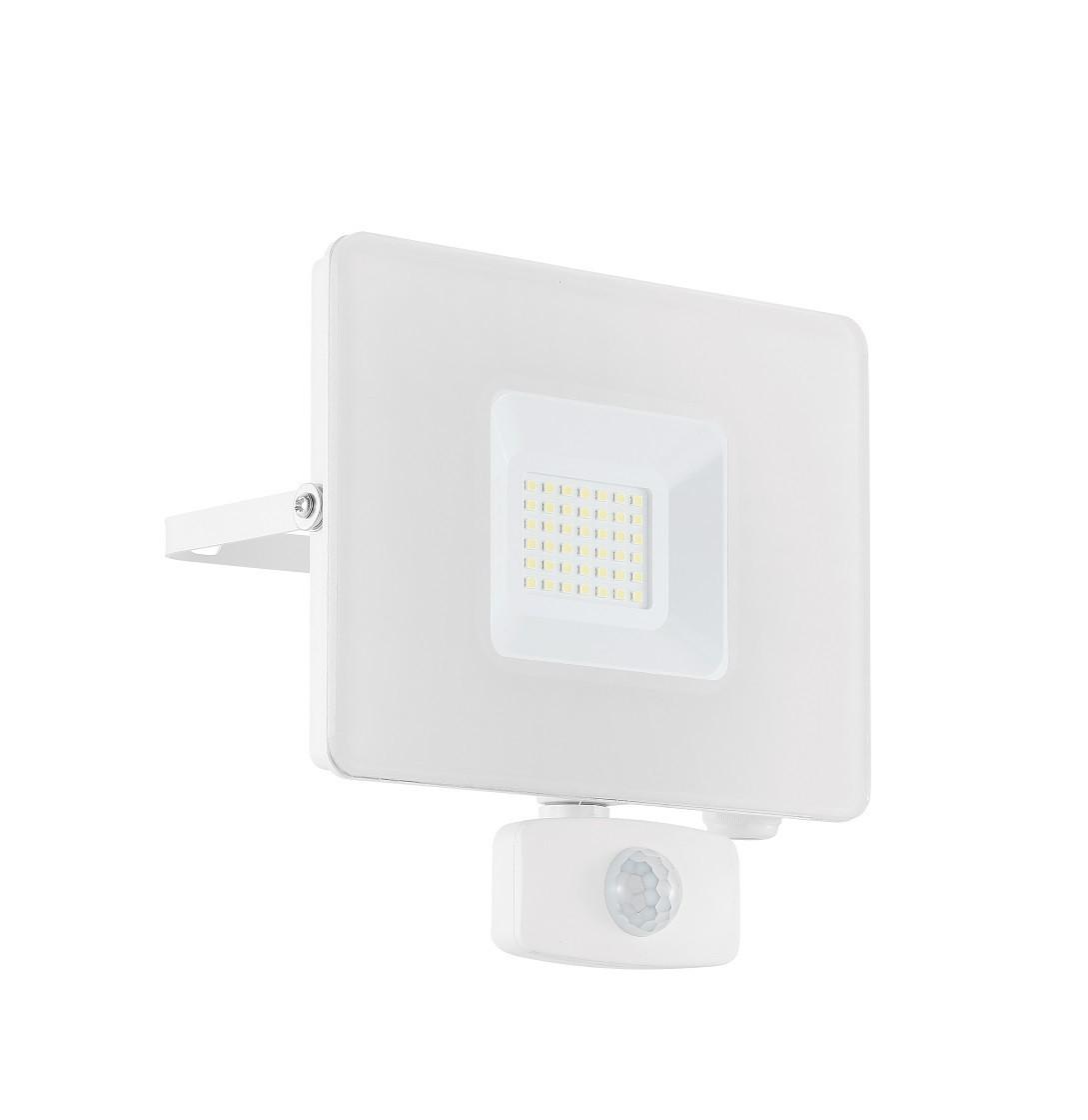 EGLO LED-straler met sensor Faedo 3
