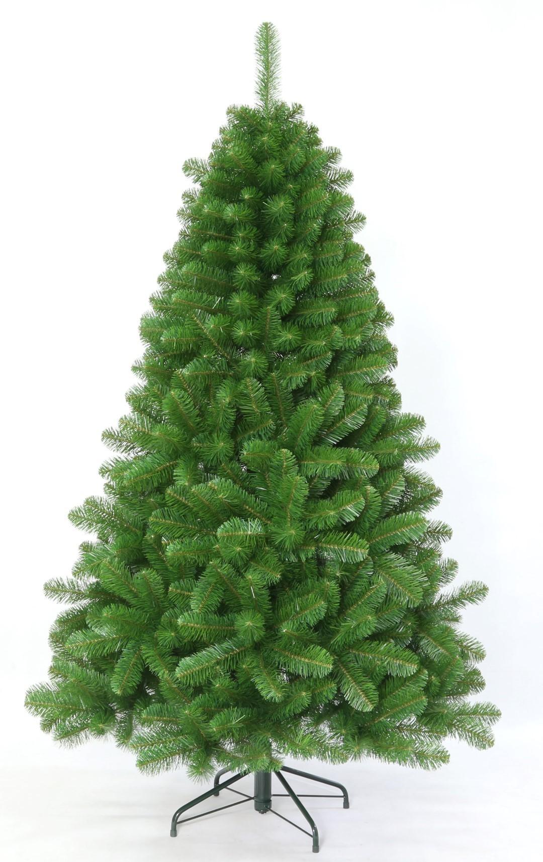 Kunstkerstboom Arctic spruce green 210 cm Tree Classic