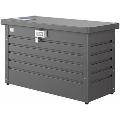 Pakkektbox Kussenbox Speelbox