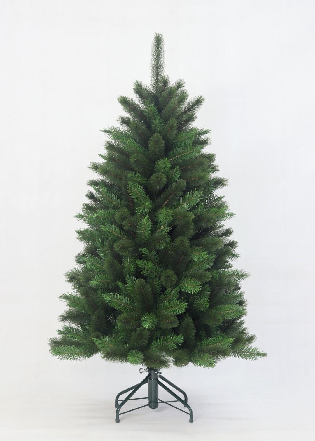 Kunstkerstboom California 150 cm