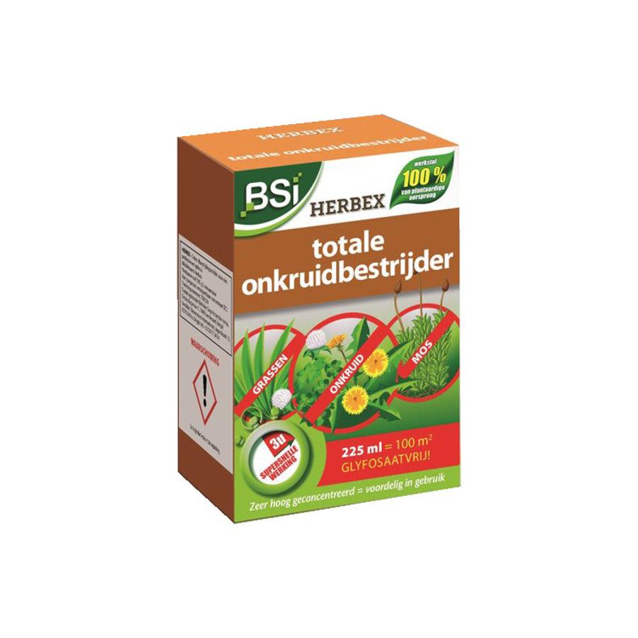 Bsi Herbex 225 mlNl (15812N)