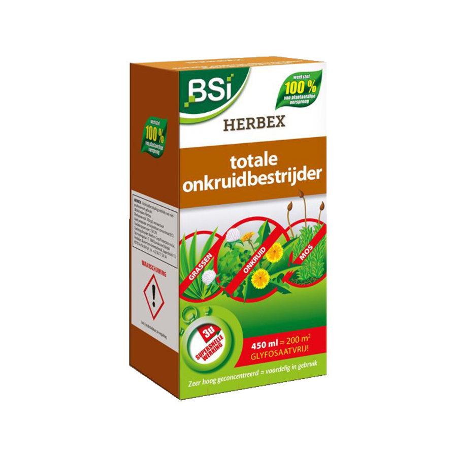 Bsi Herbex 450 mlNl (15812N)