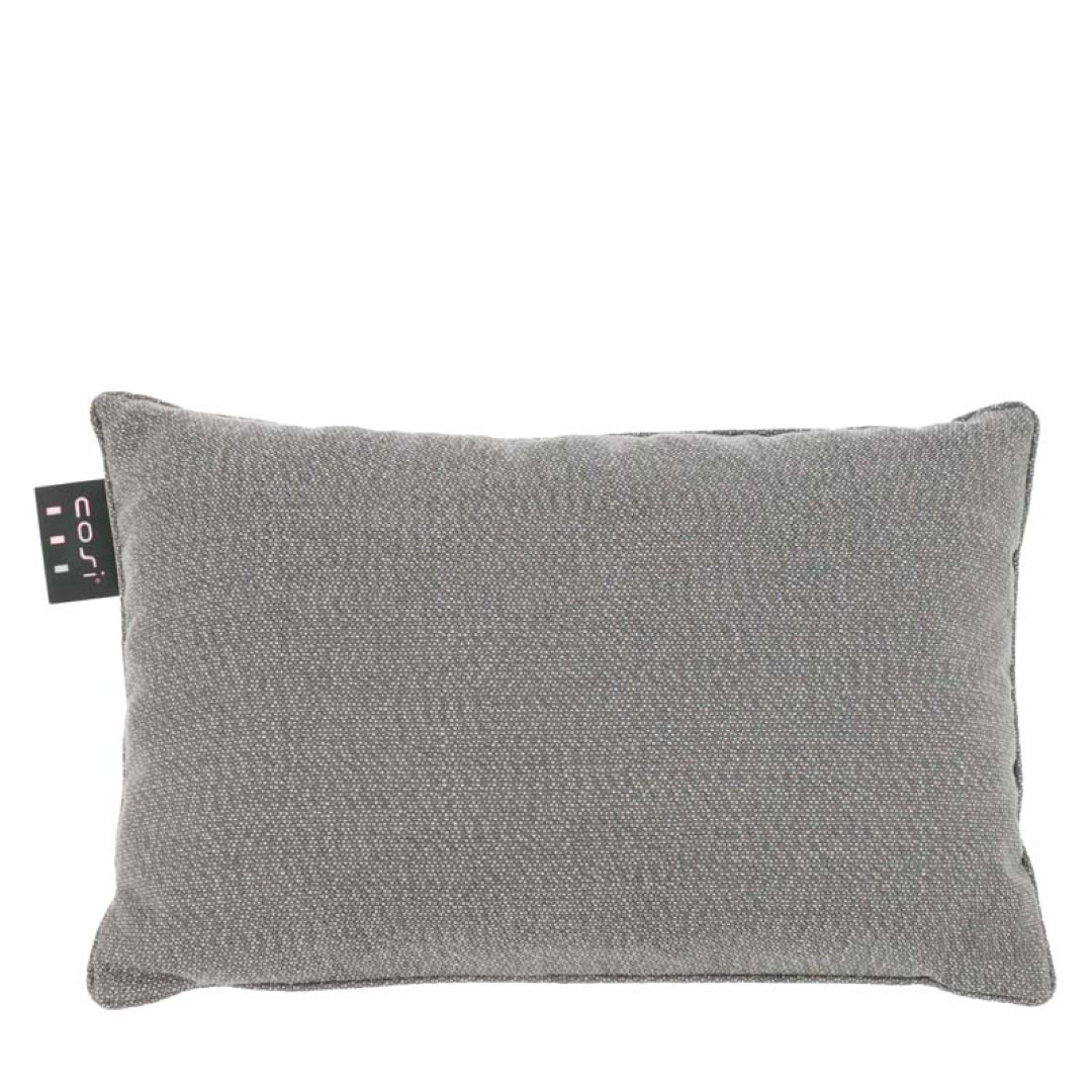 Cosipillow Knitted 40x60 cm heating cushion