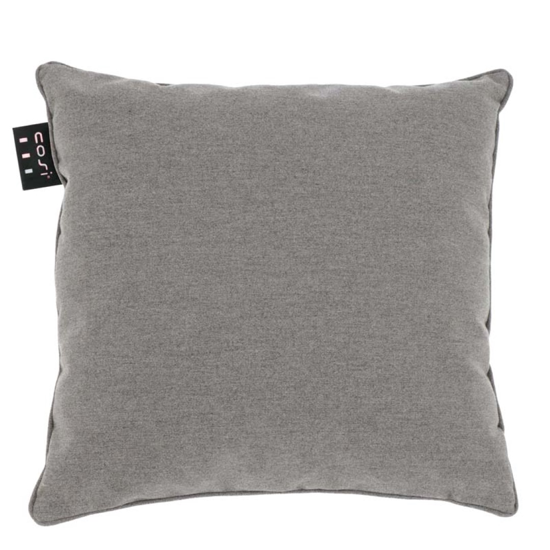 Cosipillow Solid 50x50 cm heating cushion