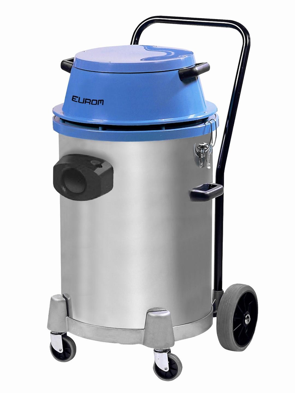 3075 Allround Vac. cleaner