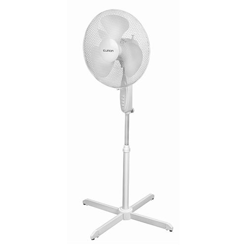 VS16 blanc Ventilator