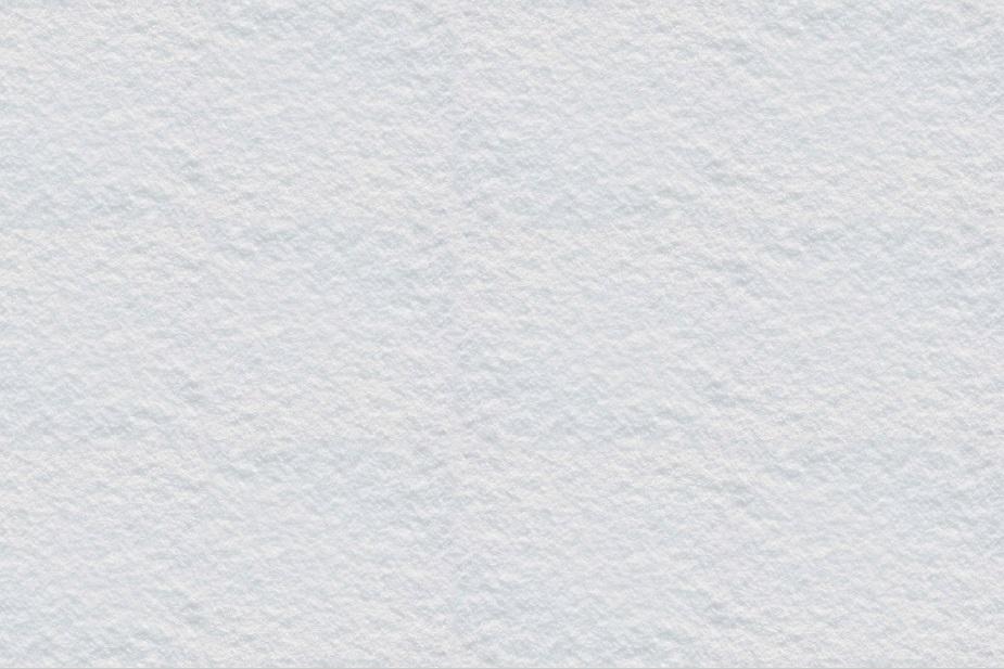 Ondergrond mat sneeuw 50x33 cm