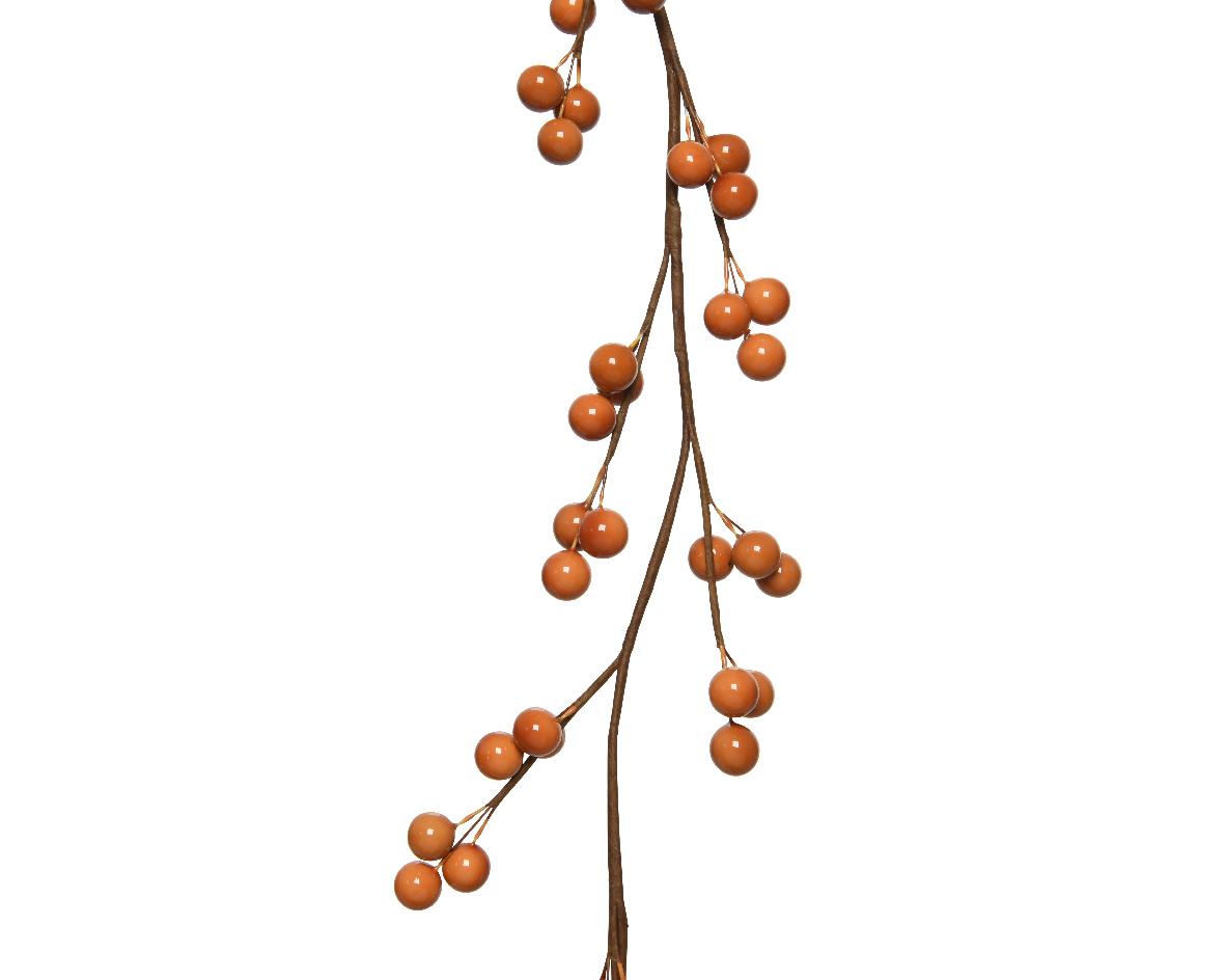 Slinger foam l3b10h130cm amber