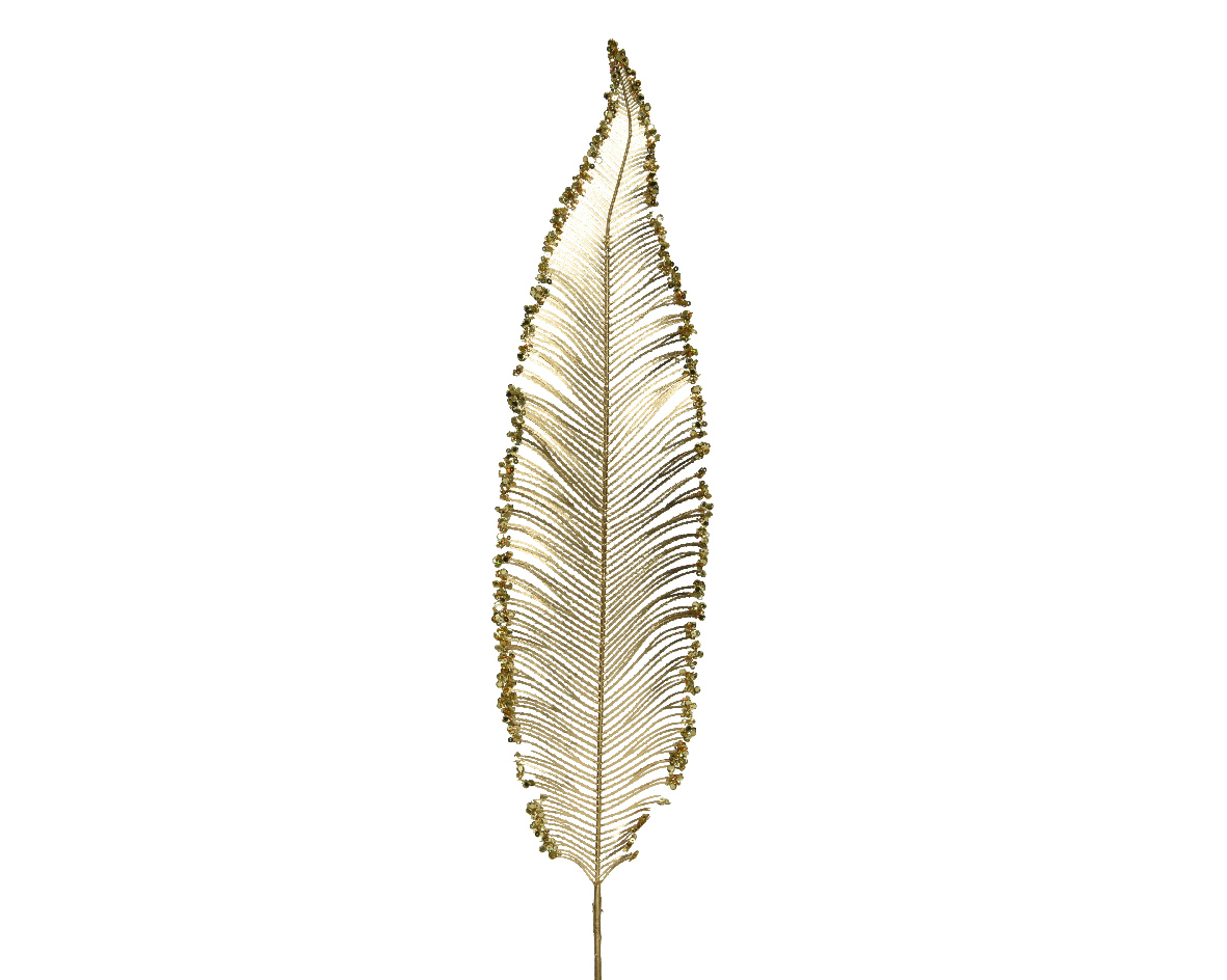 Varenspray plc l79b12h0.50cm goud