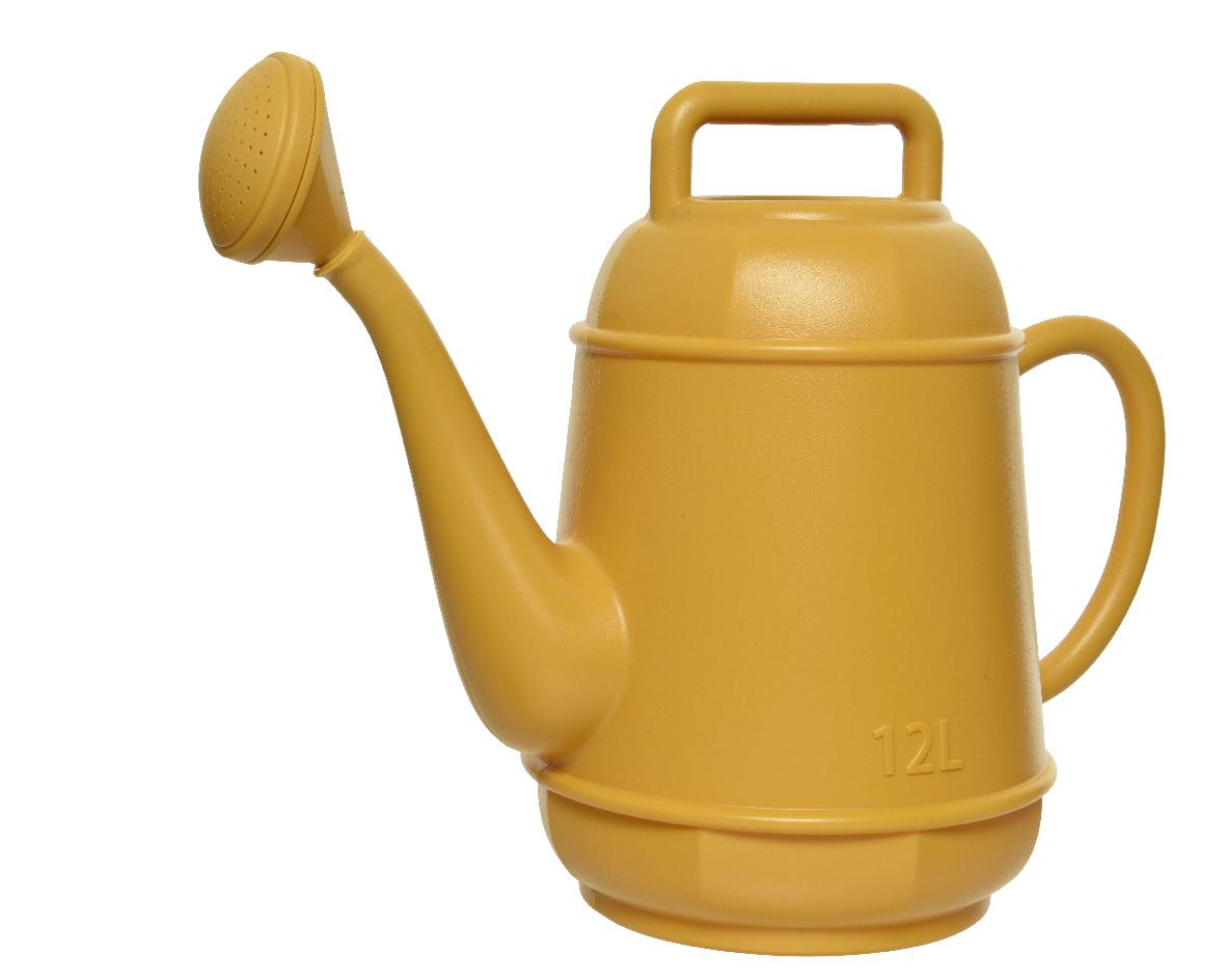 Gieter Geel 12L
