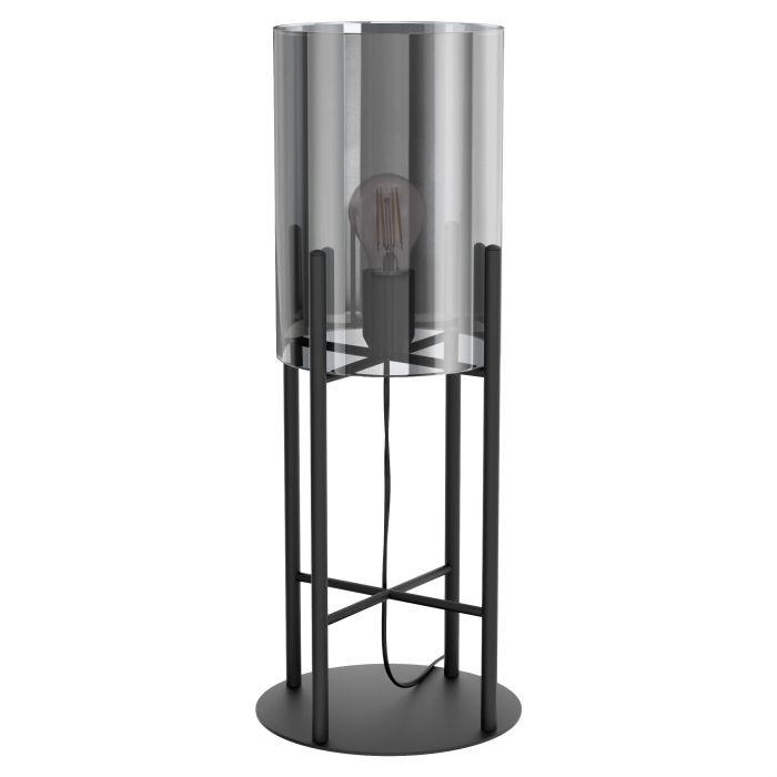 Glastonbury tafellamp