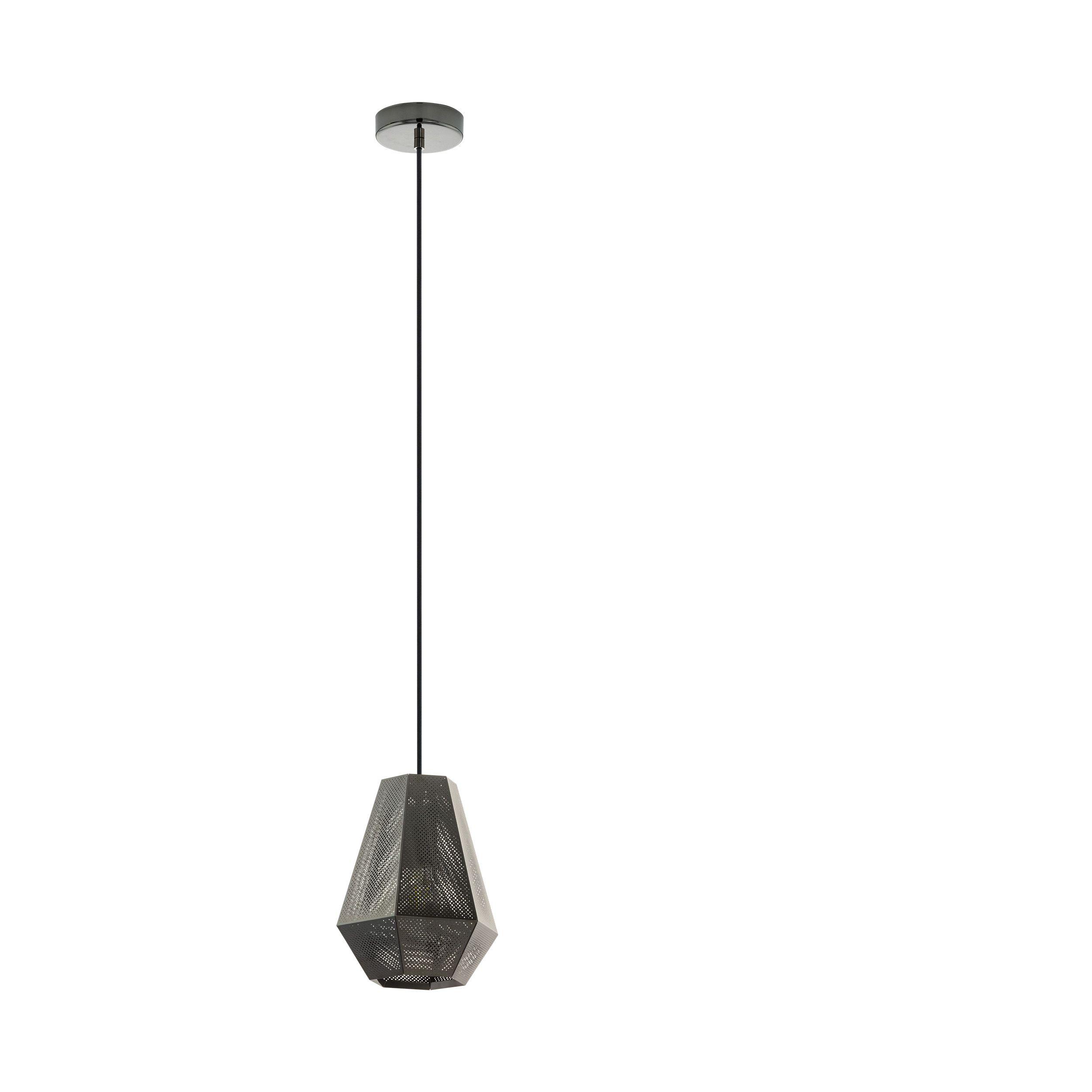 Chiavica hanglamp