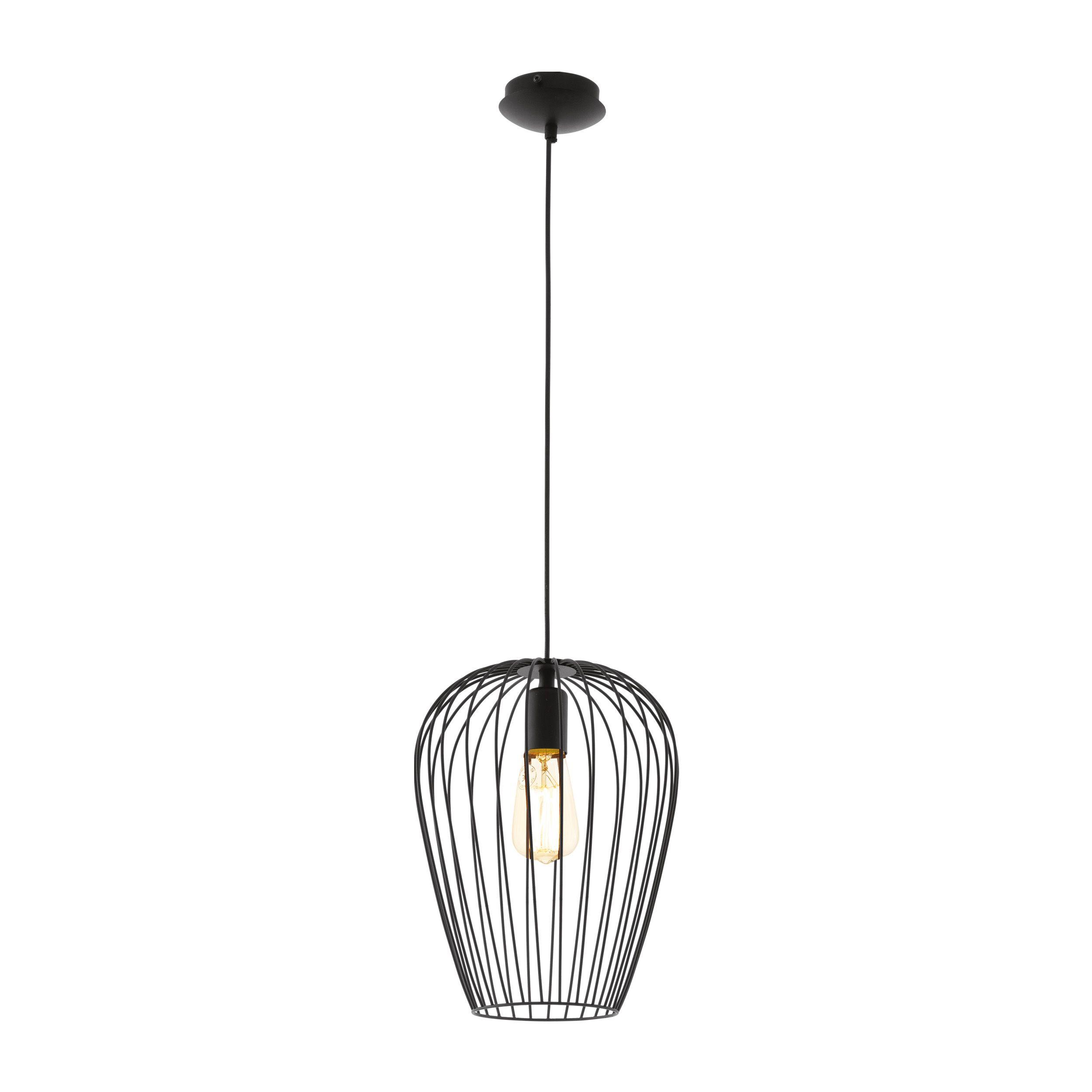 Newtown hanglamp
