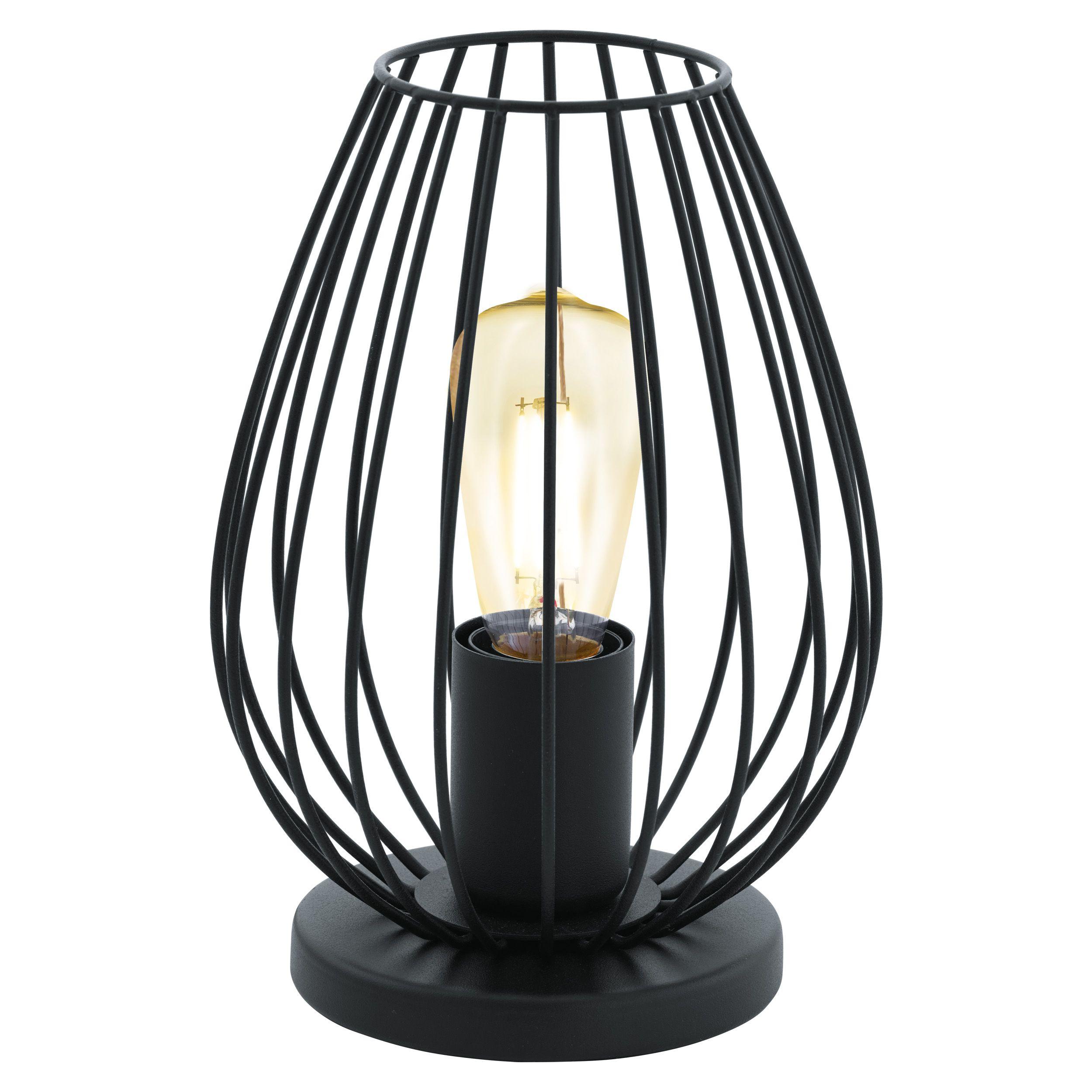 Newtown tafellamp