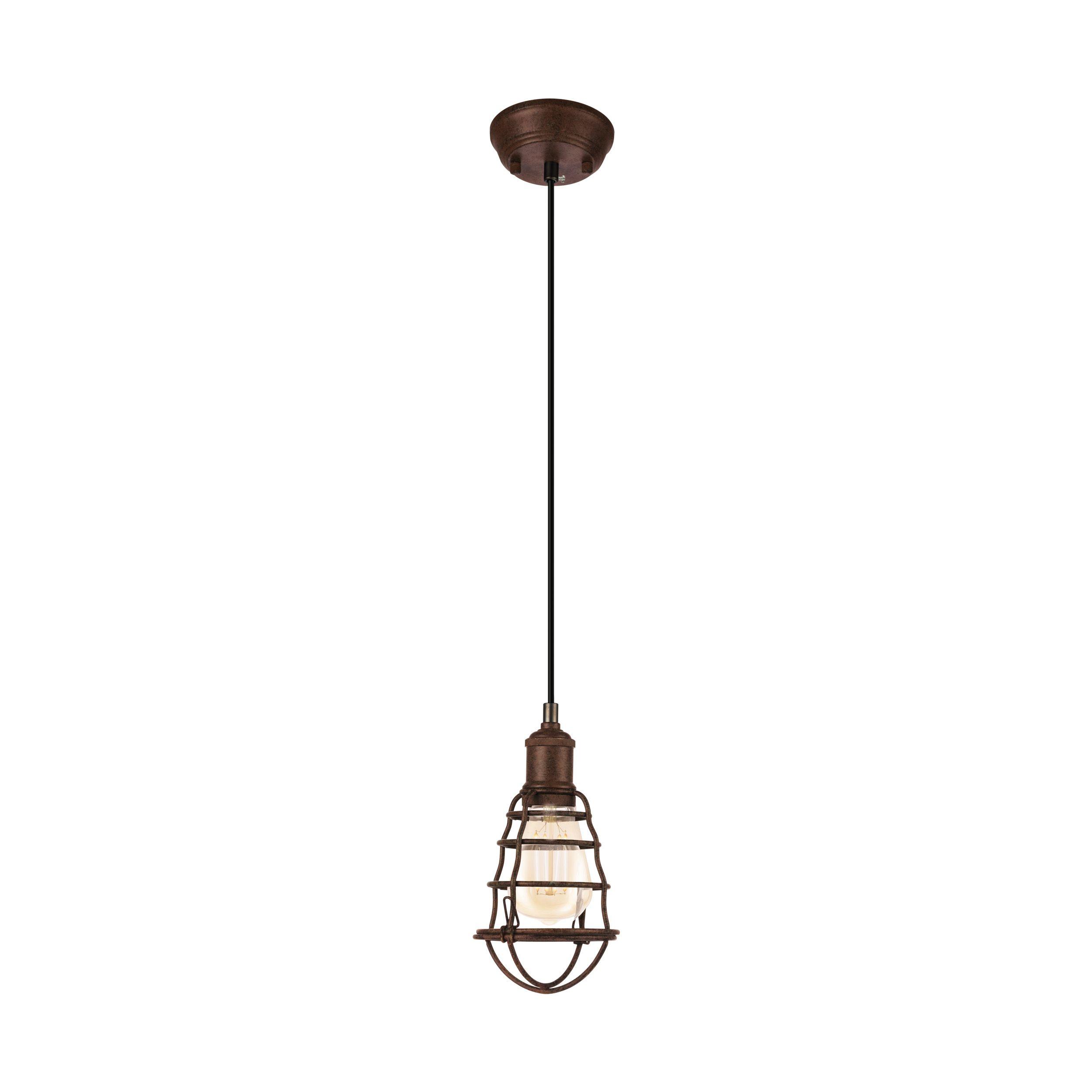 Port seton hanglamp