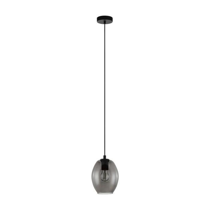 Cadaques hanglamp