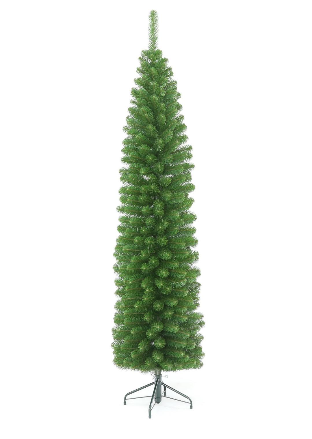 Candle Tree 210cm