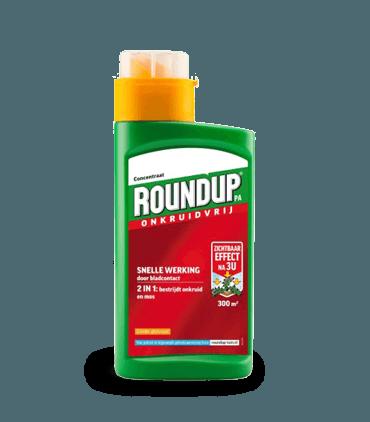 Natural concentraat gewasbescherming 540 ml