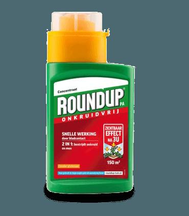 Natural Concentraat gewasbescherming 270 ml