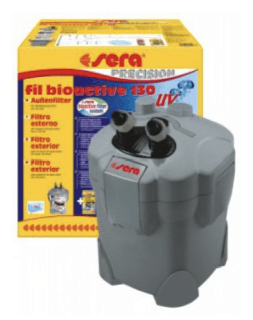 Fil bioactive 130 UV