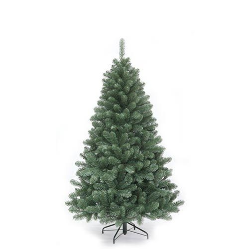 Arctic Spruce blauwgroen 150 cm
