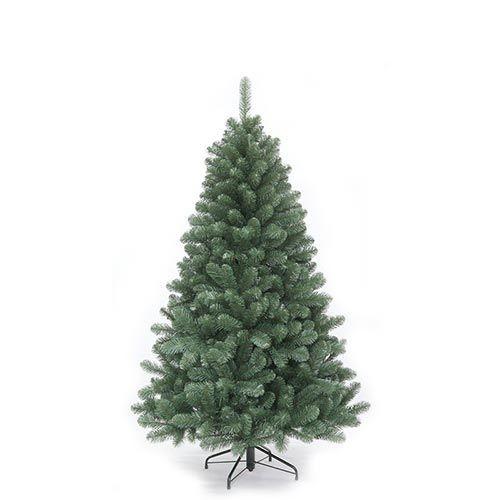 Arctic Spruce blauwgroen 210 cm