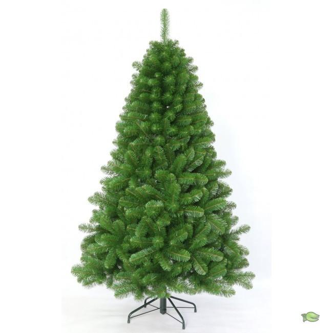 Kunstkerstboom Arctic spruce green 300 cm Tree Classic