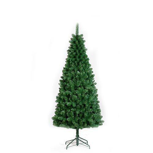Kunstkerstboom Slim Line groen d95 h210 cm Tree Classic