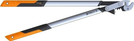 PowerGear X takkenschaar aambeeld L LX99