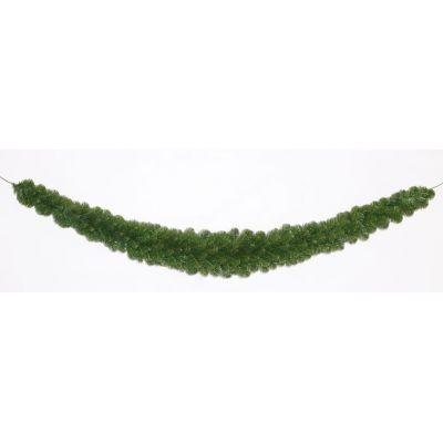 Swag Alaskan groen 180 cm Slinger Tree Classic