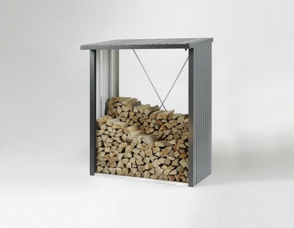 Berging WoodStock