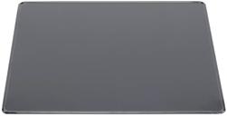 Cosi Vloerplaat 60x60 cm stove zwart